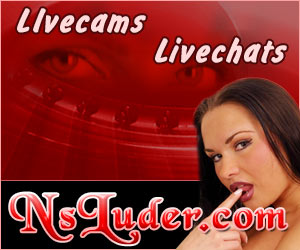NSLuder.com NSLuderCam Natursekt Muschisekt Sexcam Livestrip LiveSexCam